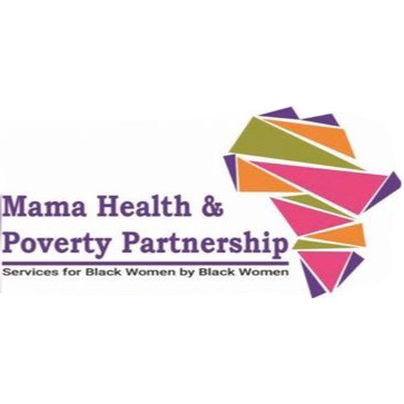 Mama Health & Poverty Partnership